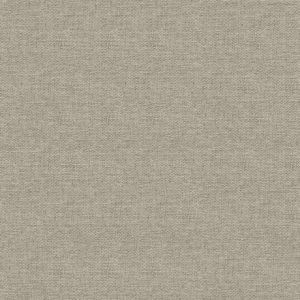 Catálogo - BOBINEX NATURAL -REF: 1405