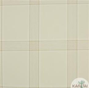 Catálogo – Beauty Wall - REF: GF074201