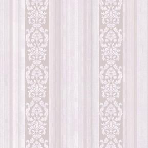 Catálogo- HOMELAND 3 -REF: HL055221R