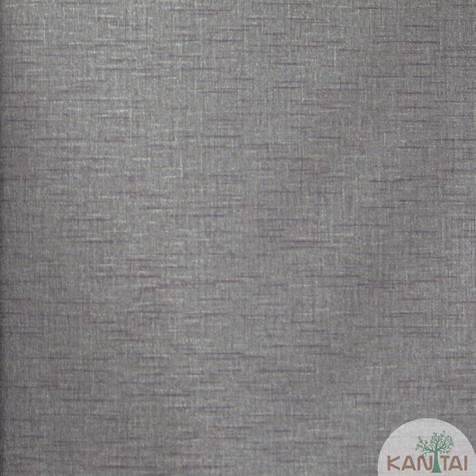 Catálogo- SPACE II -REF: S20607070