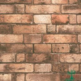papel de parede stone age - SN600601R