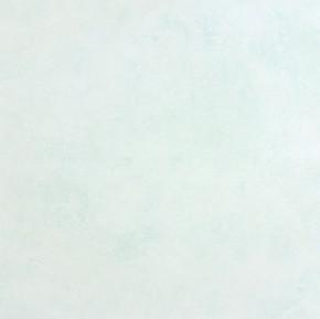 CATÁLOGO - ALL KIDS VINILICO - REF: H2912801