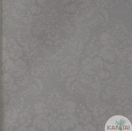 Catálogo- SPACE II -REF: S20601070