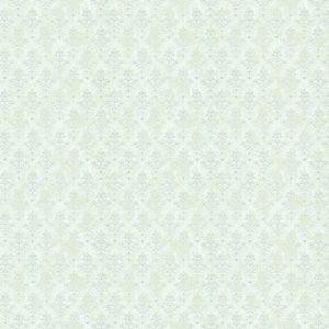 Catálogo – BAMBINOS - REF: 3343