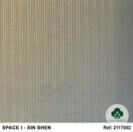 Catálogo- SPACE HOME I -REF: 2117002