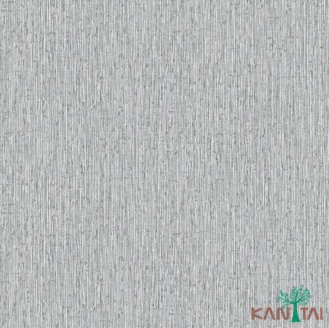 CATALOGO - Vision - REF: VI800602R