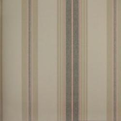 Classic Stripes - CT889094