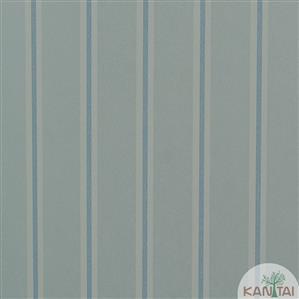 Catálogo – Beauty Wall - REF: GF085001