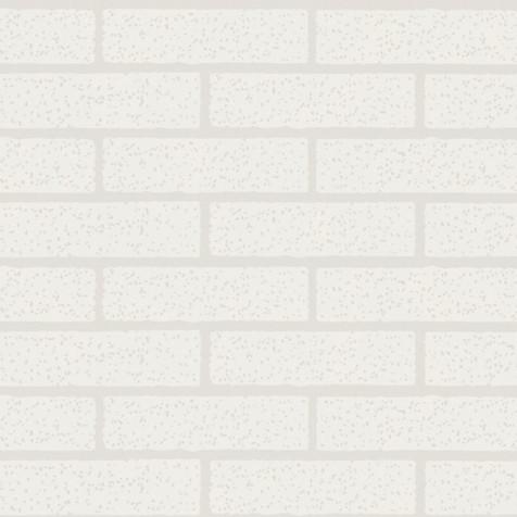 Papel de parede neonature 5  -  5N857701