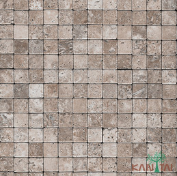 Papel de parede stone age SN601903R