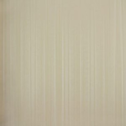 Classic Stripes - CT889033