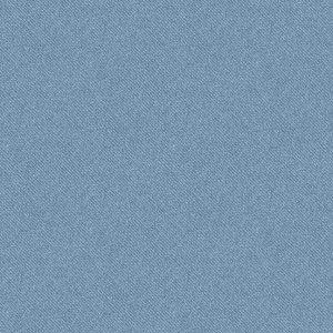 CATÁLOGO - BRINCAR - REF: 3613