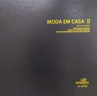 MODA EM CASA 2