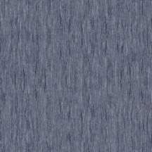 Catálogo-BOBINEX DIPLOMATA-REF: 3155