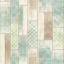 papel de parede - York   - LFT370704
