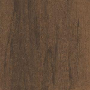 Catálogo - BOBINEX NATURAL -REF: 1416