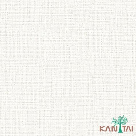 CATÁLOGO - ELEMENT 3 - REF: 3E303401R