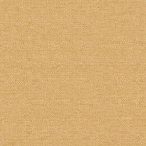 Catálogo - BOBINEX NATURAL -REF: 1408