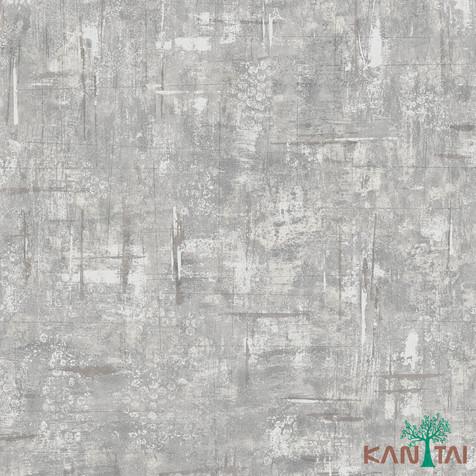 CATALOGO - Vision - REF: VI800903R