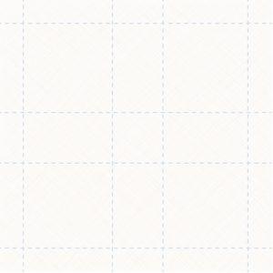 Catálogo – BAMBINOS - REF: 3325