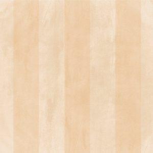Catálogo - BOBINEX NATURAL -REF: 1439