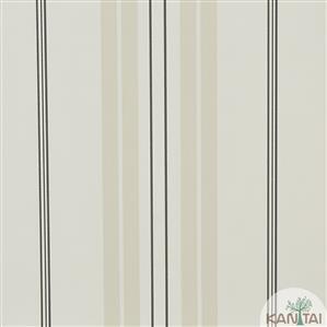 Catálogo – Beauty Wall - REF: GF073302