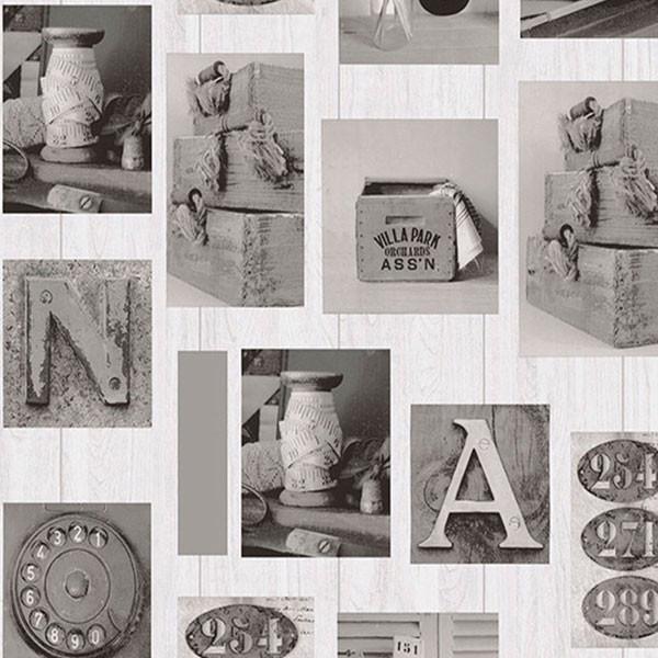 Catálogo- NEONATURE 3 -REF: 3N-851501-R