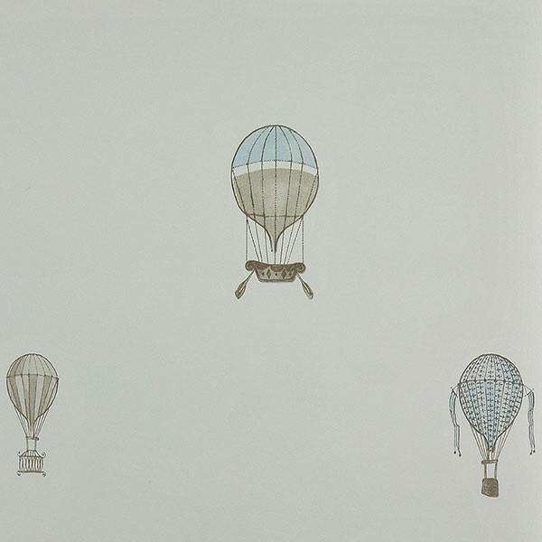 Catálogo–Olá Baby-REF: FA39003