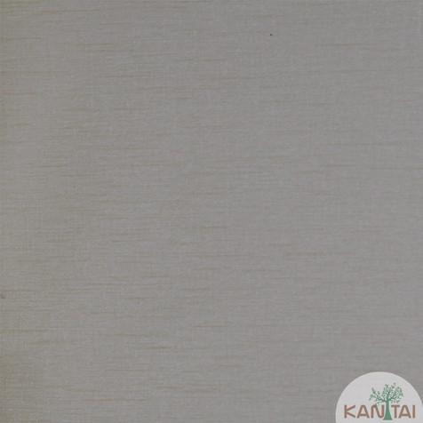 Catálogo- SPACE II -REF: S20607110