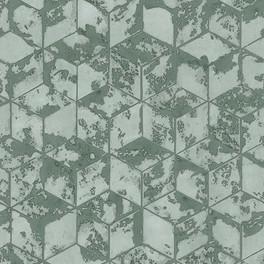 CATALOGO - REFLETS - REF - L754_04