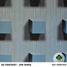 Catálogo- 3D FANTASY -REF: NO861035