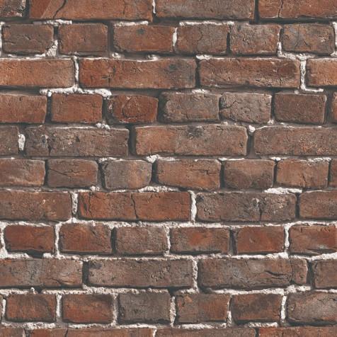 Papel de parede neonature 5  -  5N856804