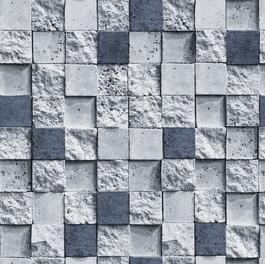 papel de parede - York   -  MU-22175