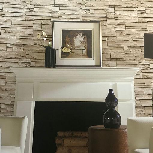 papel-de-parede-importado-modern-rustic-