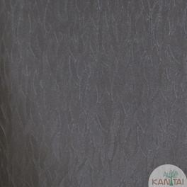 CATALOGO - RUBI - REF:  RU880802
