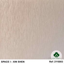 Catálogo- SPACE HOME I -REF: 2115003