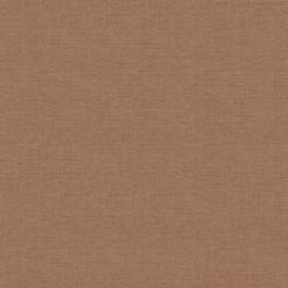 Catálogo - BOBINEX NATURAL -REF: 1411