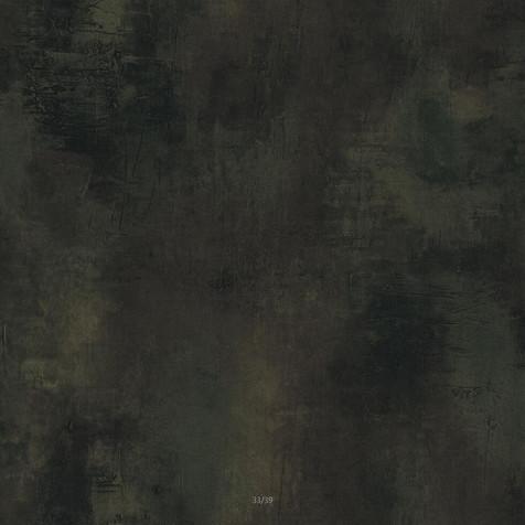 papel de parede - York   - LFT370306