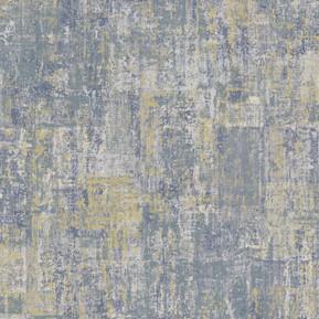 Catálogo- HOMELAND 3 -REF: HL055154R