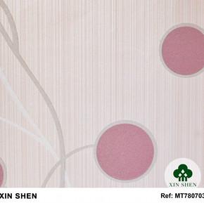 Catálogo- XIN SHEN -REF: MT780703