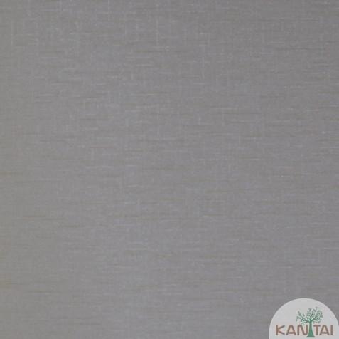 Catálogo- SPACE II -REF: S20607100