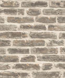 roll in stone J179-18