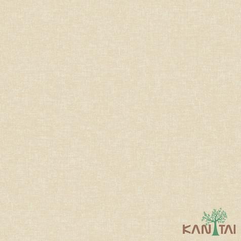 CATALOGO - Poet Chart 3 - REF: PT971201R