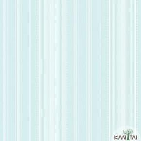 Catálogo – Yoyo – REF: YY222201R