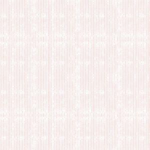 Catálogo – BAMBINOS - REF: 3352