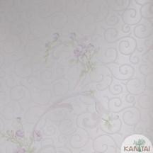 Catálogo- GRACE -REF: GR921502