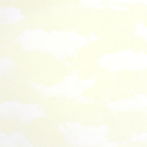 CATÁLOGO - ALL KIDS VINILICO - REF: H2911302