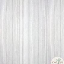 Catálogo- ECLIPSE PVC -REF:EC791701