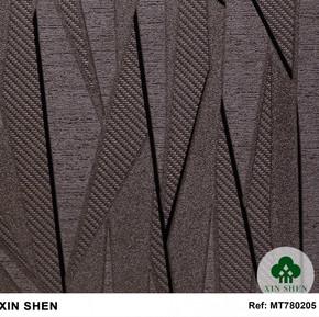 Catálogo- XIN SHEN -REF: MT780205