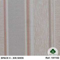 Catálogo- SPACE HOME II -REF: 191102